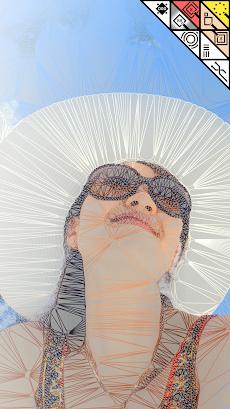 Trimaginator 写真編集アプリのおすすめ画像3