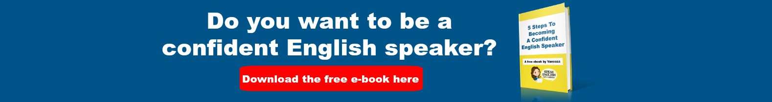 Learn English with 11 Songs: Speak English Fluently with Music