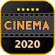 HD Movies 2020 - Watch Free Movies & TV Shows