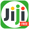 JIJI � CHEAP AND SAFE SHOPPING App Icon