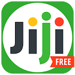Jiji.ng Icon