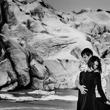 婚禮攝影師Katya Mukhina(lama)。16.04.2019的照片