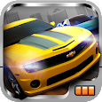 Drag Racing vesion 1.7.25