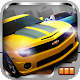 Drag Racing (game)