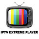 Download IPTV Extreme Player For PC Windows and Mac