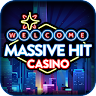 air.com.massivehit.slots