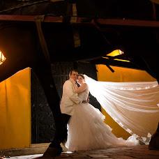 Wedding photographer Manuel Pedraza (manuelpedraza). Photo of 15.07.2016
