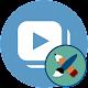 튜브도구모음 : 유튜브 썸네일 채널아트 프로필 제작 Android apk