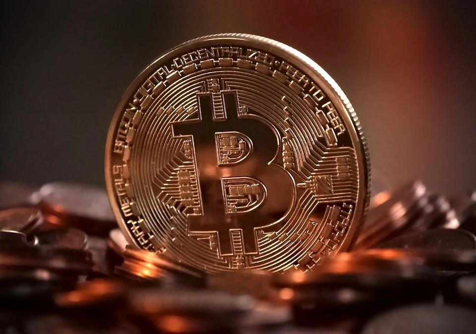 5 Truths of Investing In Bitcoin 1