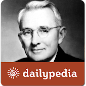 Dale Carnegie Daily