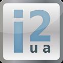 iBank 2 UA icon