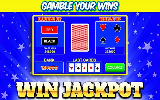 Free Video Poker Games - Multi Hand Poker Casino screenshots 18