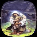 El Camino a Cristo icon