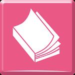 達人書活館-閱讀過生活,書活最樂活 icon