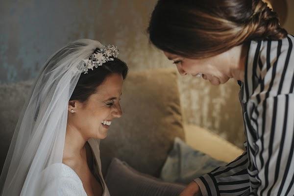 Fotógrafo de bodas Nicola Capilli (nicolacapilli). Foto del 06.05.2016