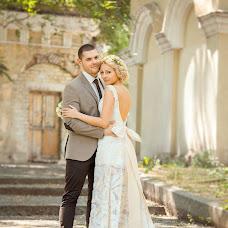 Wedding photographer Irina Chernyshenko (Ironika). Photo of 22.07.2014