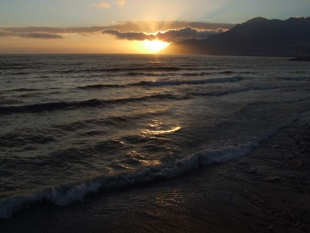 The sun and the sea di martina16