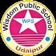 Wisdom Public School Udaipur Download on Windows