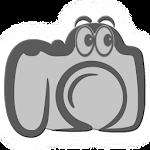 Photographer's companion 1.4.2 (Ad-Free)