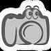 Photographer's companion Icon