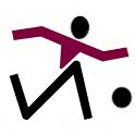 Impromptu Hoops icon