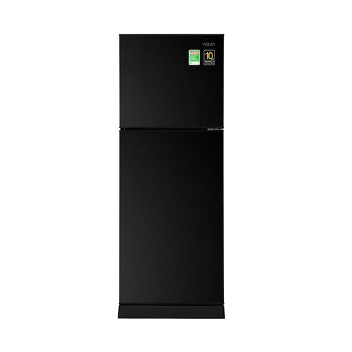 Tủ-lạnh-Aqua-Inverter-186-lít-AQR-T219FA.PB-1.jpg