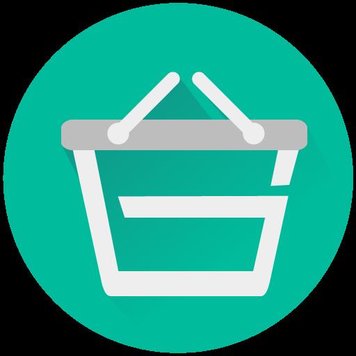 G-Store: Buyer