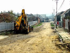 Photo: 2010.11.02