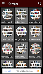 Hollywood Hindi Dubbed Movies App Download For Android 3