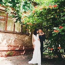 Wedding photographer Elena Birko (BiLena). Photo of 04.03.2015