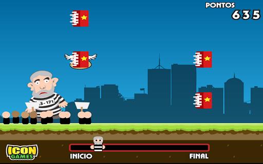 玩街機App|Pixuleco: o Jogo免費|APP試玩
