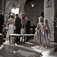 Wedding photographer Antigoni Lekka (AntigoniLekka). Photo of 29.01.2014