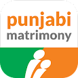 PunjabiMatrimony® - The No. 1 choice of Punjabis apk