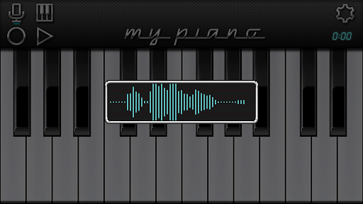 My Piano 3.7 Apk for Android 6