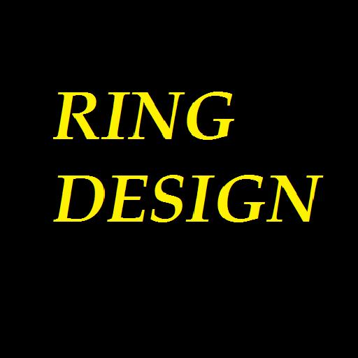 Ring Design Jan 2018