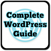 Learn WordPress Complete Guide (OFFLINE)