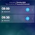 Alarm Clock Xtreme & Timer v5.6.0