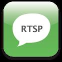 RTSP Chat