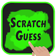 Scratch & G.. file APK for Gaming PC/PS3/PS4 Smart TV