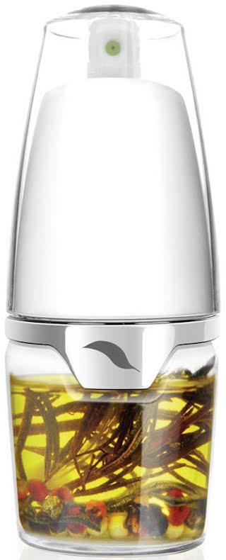 Olje- och vinägerspray - Prepara