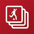 Stickers Manager icon