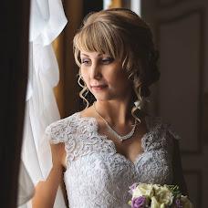 Wedding photographer Sergey Bolotov (sergeybolotov). Photo of 17.02.2017