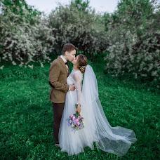 Wedding photographer Khakan Erenler (Hakan). Photo of 09.06.2016