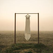 Wedding photographer Armonti Mardoyan (armonti). Photo of 12.01.2015