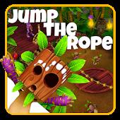 Voodude Saga: Jump the Rope
