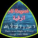 Al-Ruqyah الرقية icon