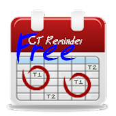 Common Text Reminder - Free
