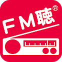 FM聴 for ココラジ icon