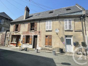 locaux professionels à Vic-sur-Aisne (02)