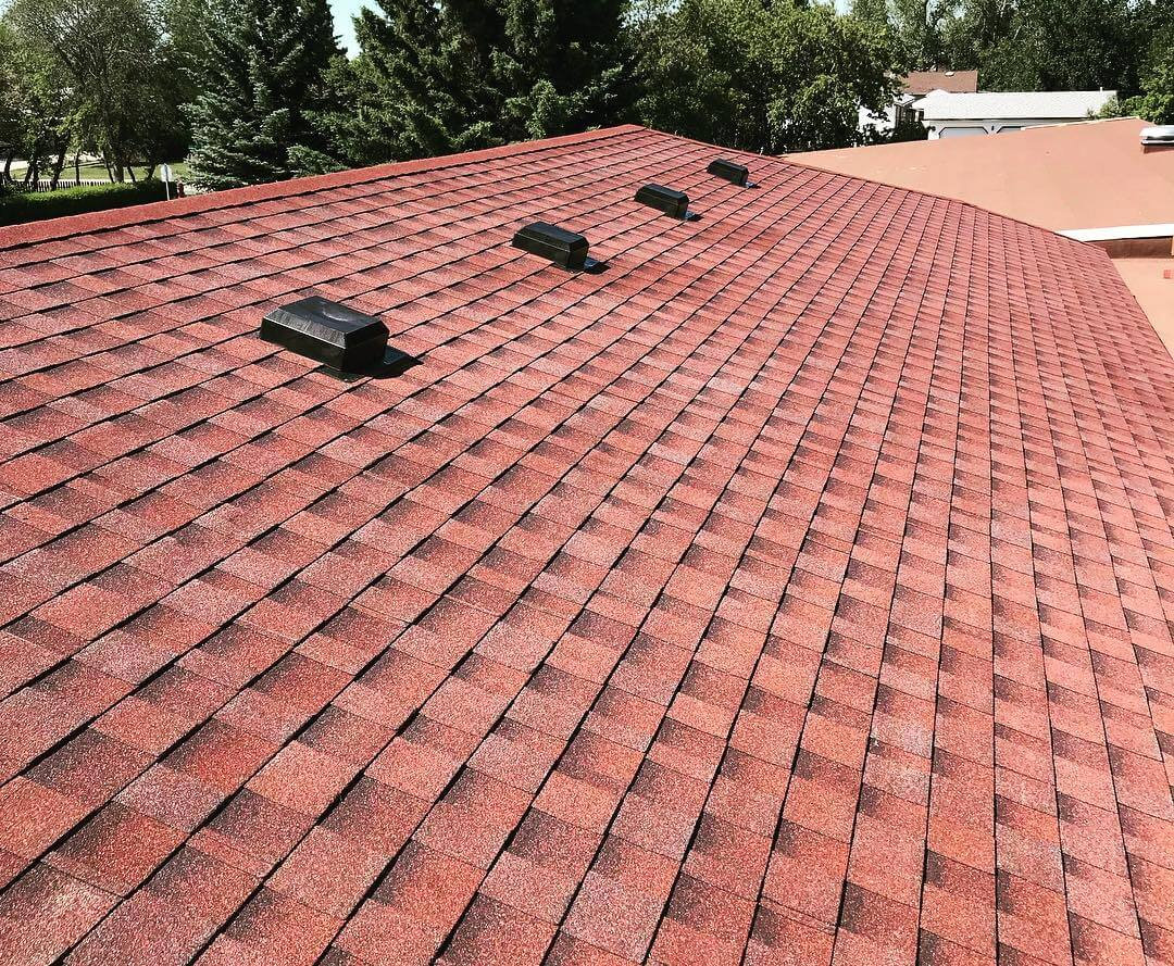 Sw Roofing Id Page Saskatoon Roofing Service